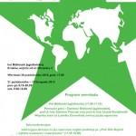 Esperanto_plakat_50x70