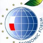 Krynica-logo
