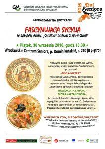 sycylia1