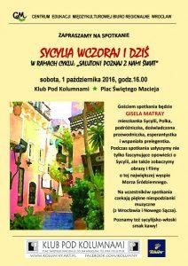 sycylia3